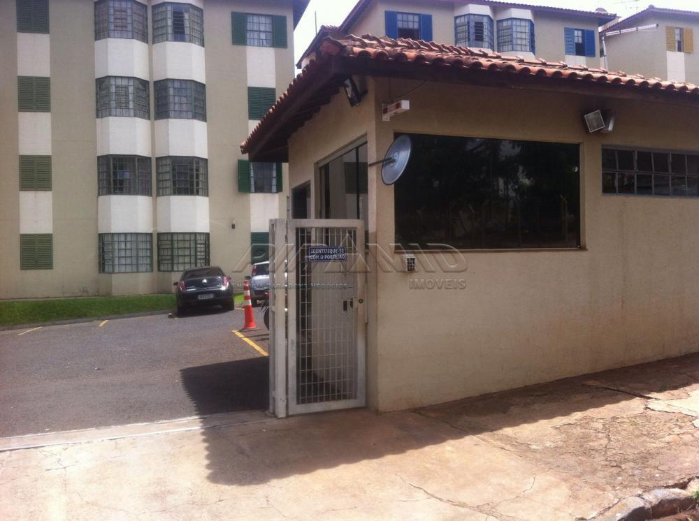 Alugar Apartamento / Padrão em Ribeirão Preto apenas R$ 360,00 - Foto 11