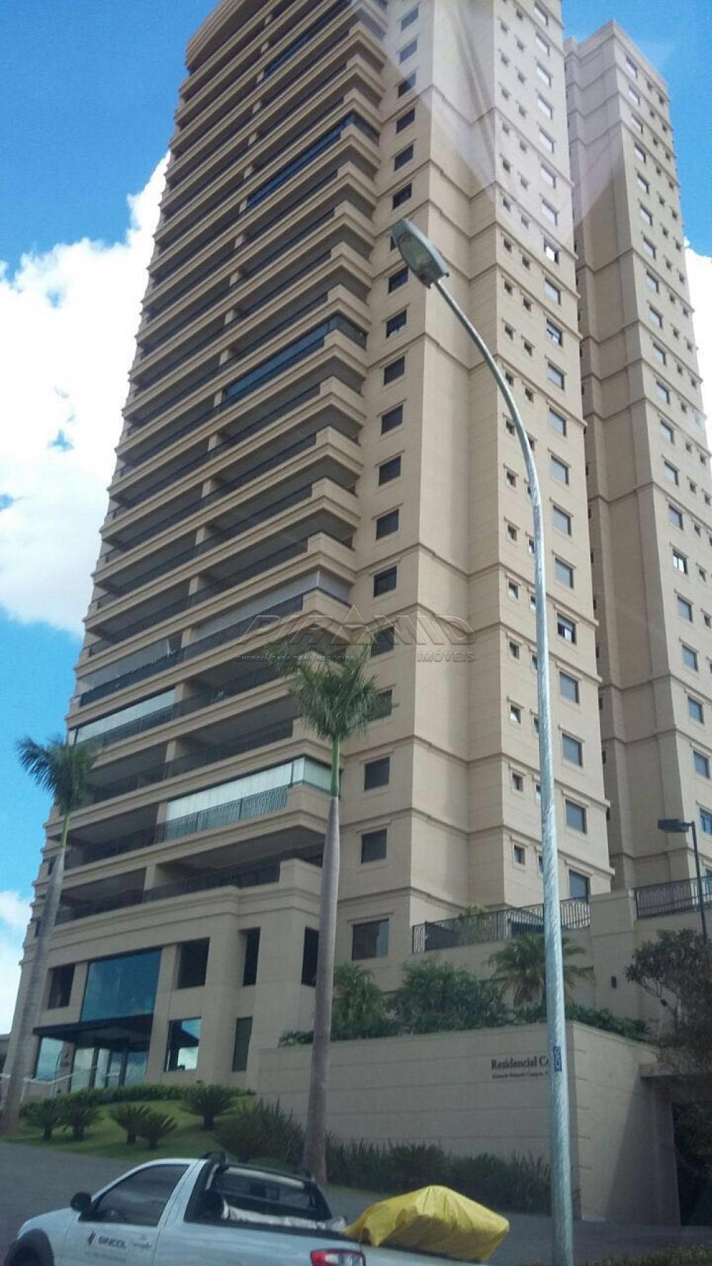 Alugar Apartamento / Padrão em Ribeirão Preto apenas R$ 3.800,00 - Foto 19