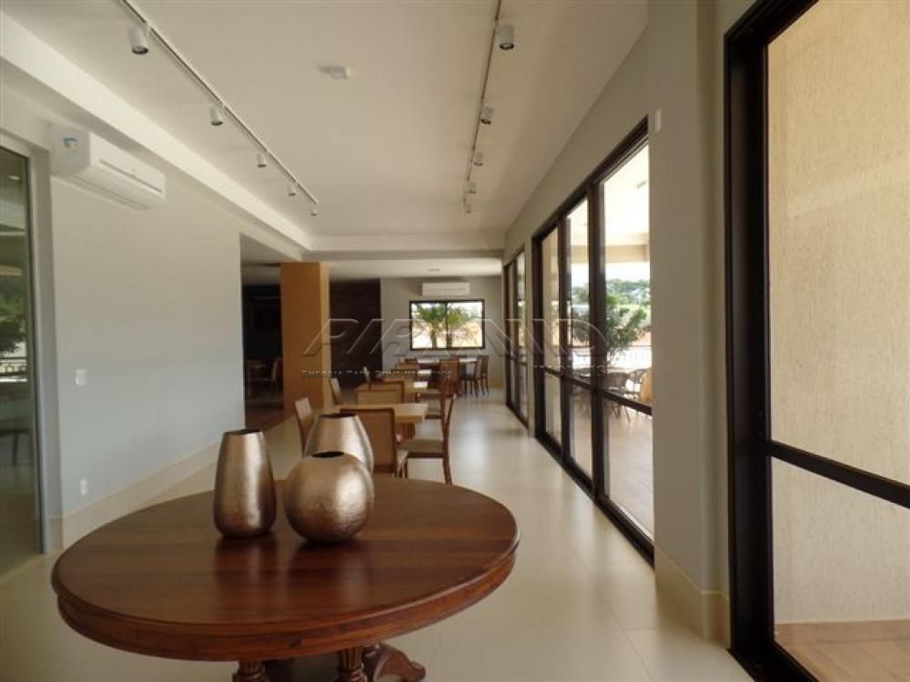 Alugar Apartamento / Padrão em Ribeirão Preto apenas R$ 3.800,00 - Foto 21