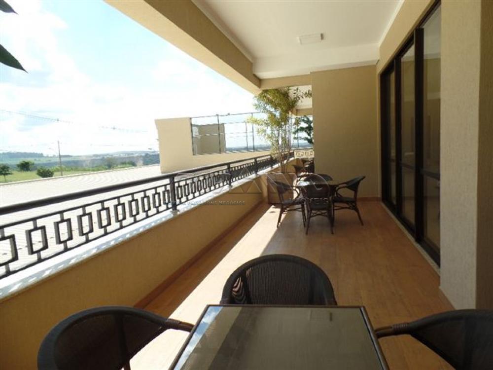 Alugar Apartamento / Padrão em Ribeirão Preto apenas R$ 3.800,00 - Foto 24