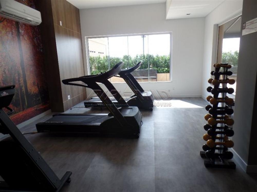 Alugar Apartamento / Padrão em Ribeirão Preto apenas R$ 3.800,00 - Foto 31