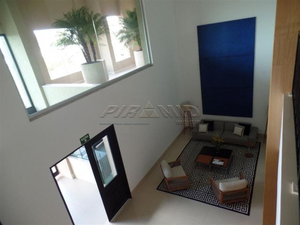 Alugar Apartamento / Padrão em Ribeirão Preto apenas R$ 3.800,00 - Foto 35