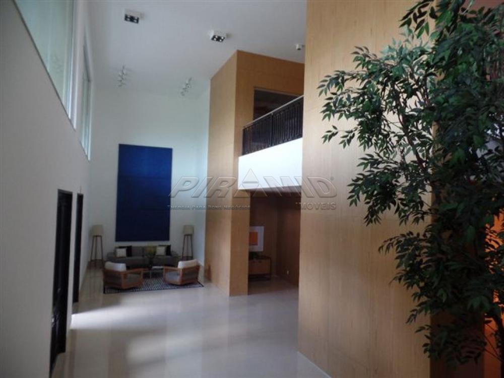 Alugar Apartamento / Padrão em Ribeirão Preto apenas R$ 3.800,00 - Foto 36