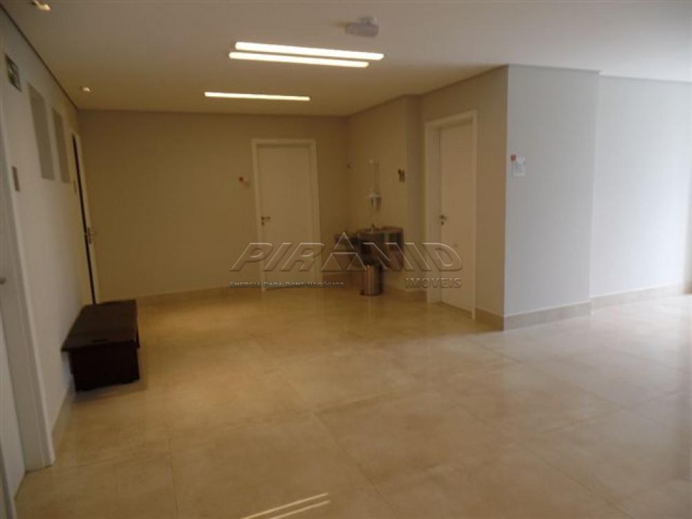 Alugar Apartamento / Padrão em Ribeirão Preto apenas R$ 3.500,00 - Foto 22