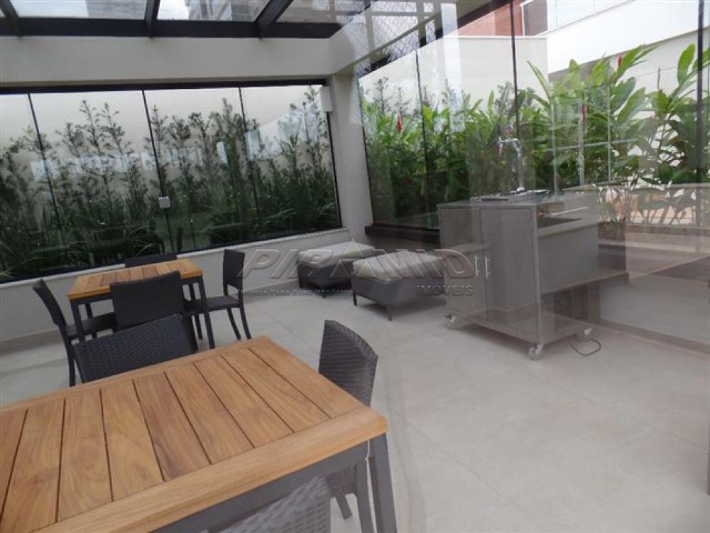 Alugar Apartamento / Padrão em Ribeirão Preto apenas R$ 3.500,00 - Foto 24