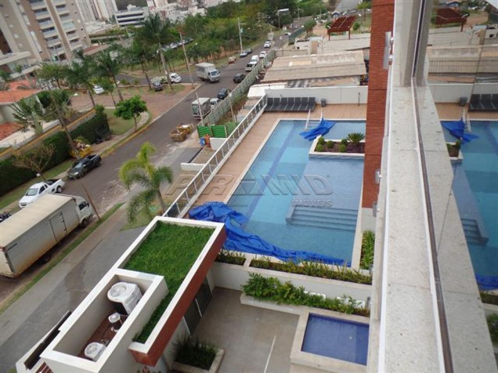 Alugar Apartamento / Padrão em Ribeirão Preto apenas R$ 3.500,00 - Foto 37