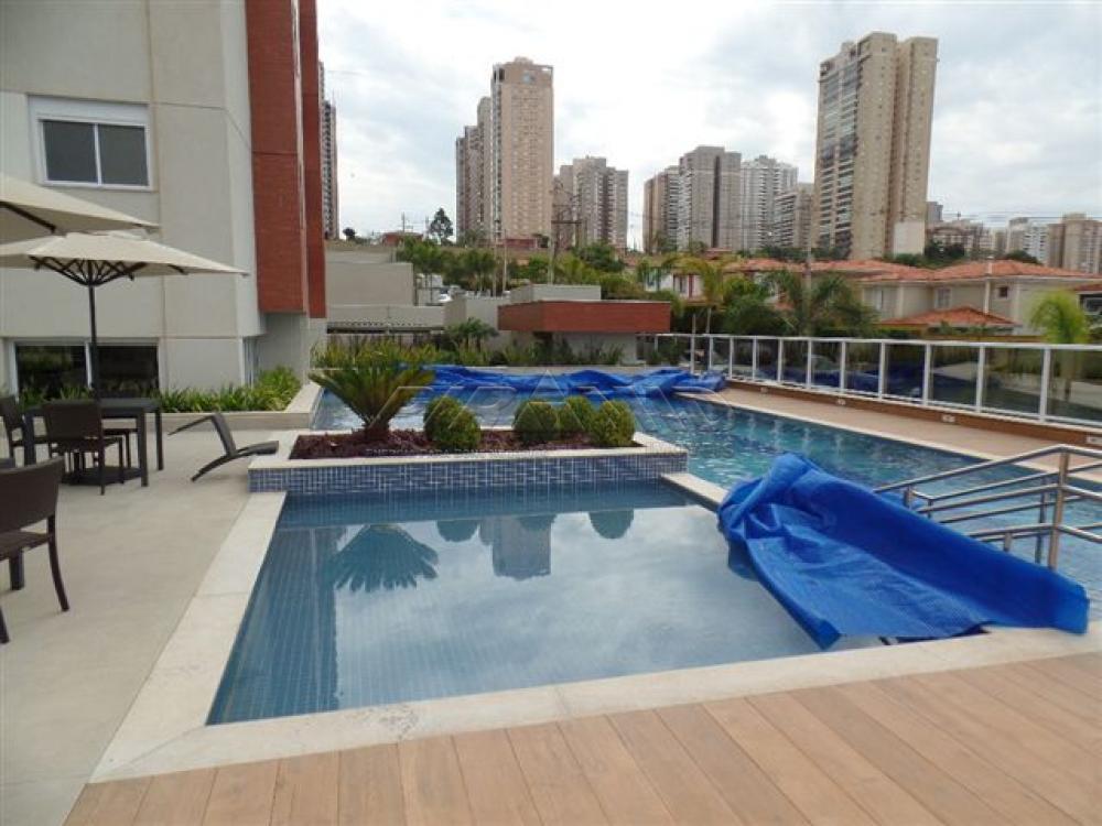 Alugar Apartamento / Padrão em Ribeirão Preto apenas R$ 3.500,00 - Foto 38