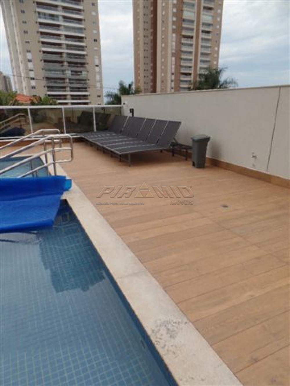 Alugar Apartamento / Padrão em Ribeirão Preto apenas R$ 3.500,00 - Foto 41