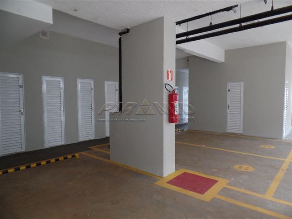 Alugar Apartamento / Padrão em Ribeirão Preto apenas R$ 3.500,00 - Foto 42
