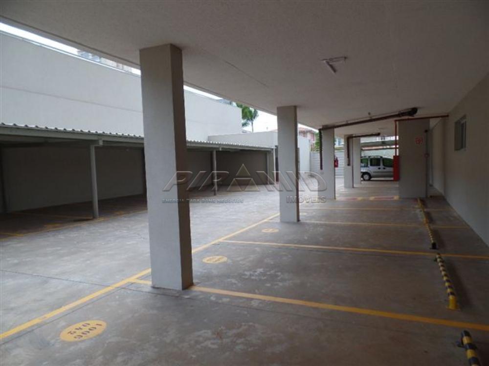 Alugar Apartamento / Padrão em Ribeirão Preto apenas R$ 3.500,00 - Foto 43