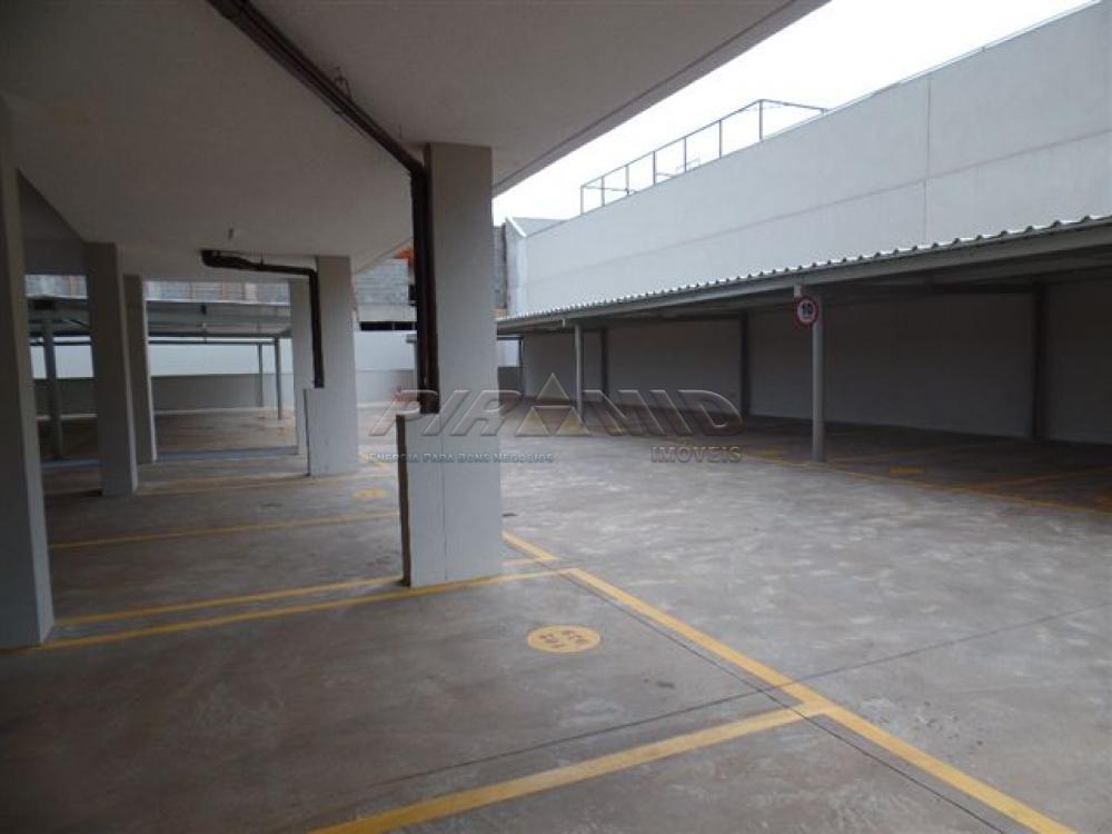 Alugar Apartamento / Padrão em Ribeirão Preto apenas R$ 3.500,00 - Foto 44