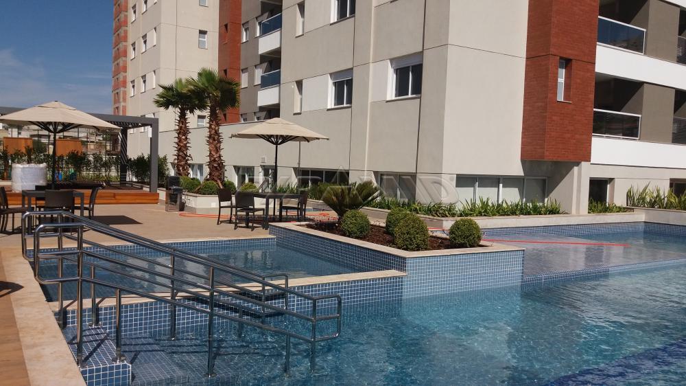 Alugar Apartamento / Padrão em Ribeirão Preto apenas R$ 3.500,00 - Foto 39