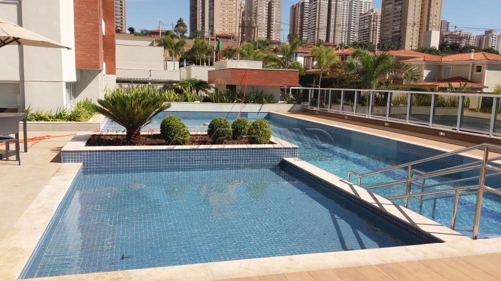 Alugar Apartamento / Padrão em Ribeirão Preto apenas R$ 3.500,00 - Foto 40
