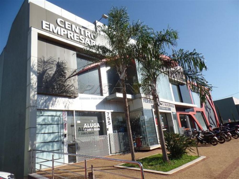 Alugar Comercial / Sala em Ribeirão Preto apenas R$ 2.000,00 - Foto 8
