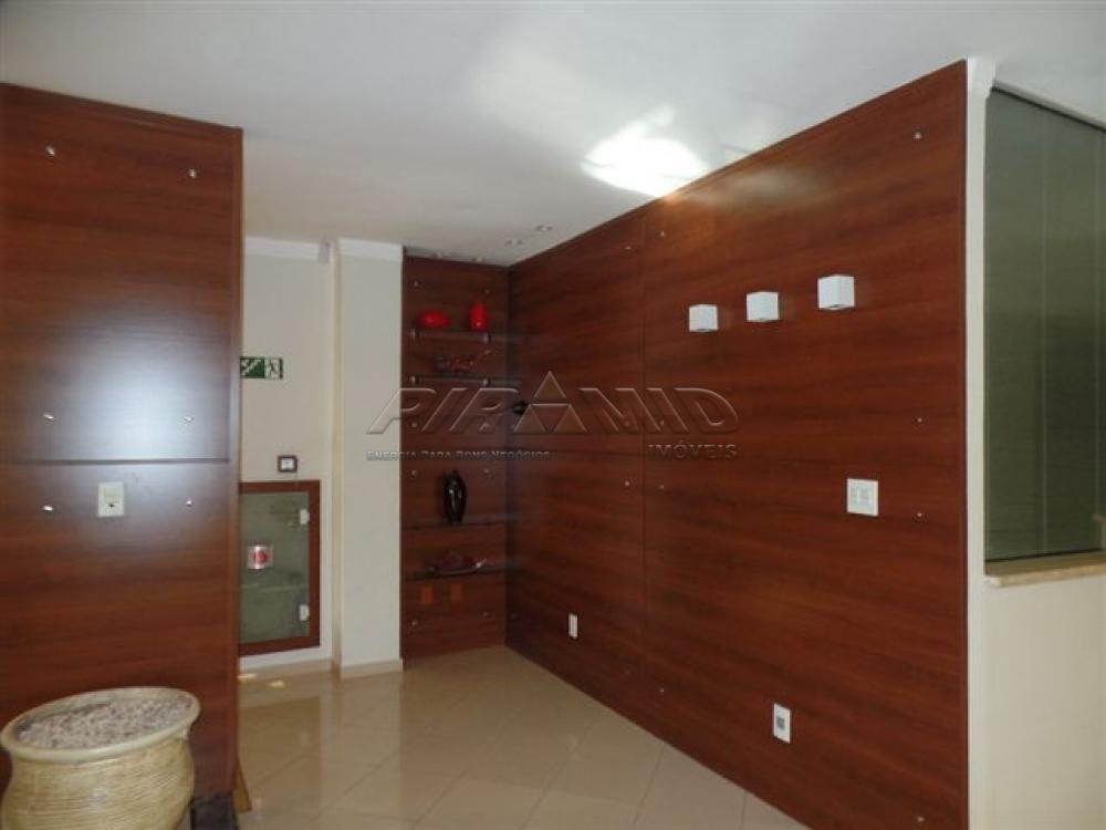 Alugar Comercial / Sala em Ribeirão Preto apenas R$ 2.000,00 - Foto 10