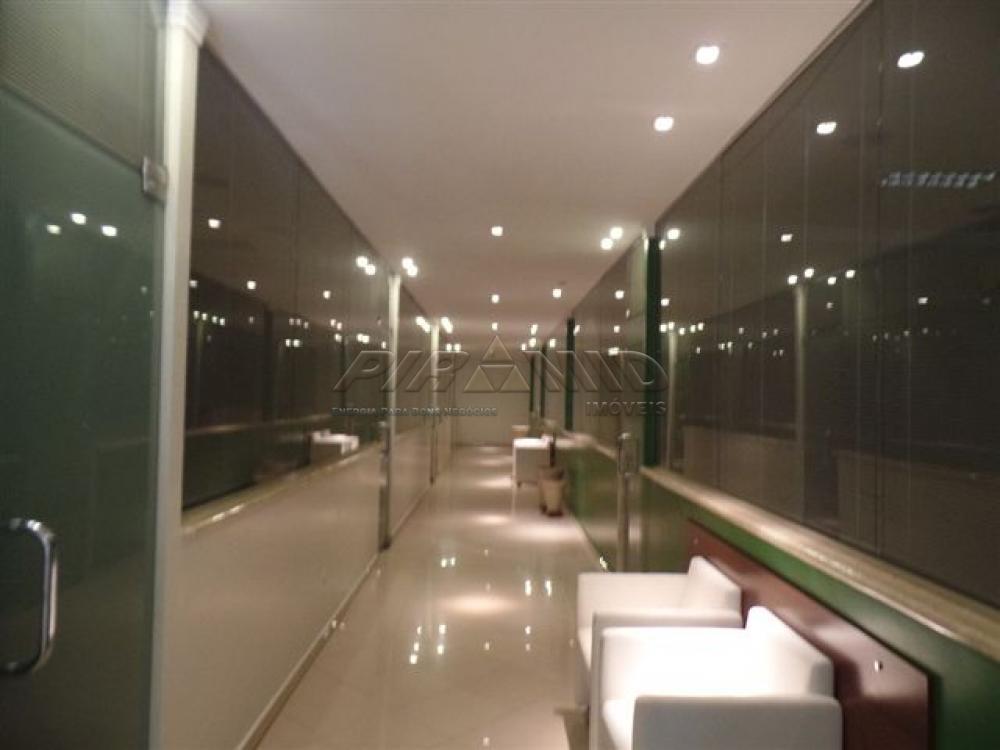 Alugar Comercial / Sala em Ribeirão Preto apenas R$ 2.000,00 - Foto 11