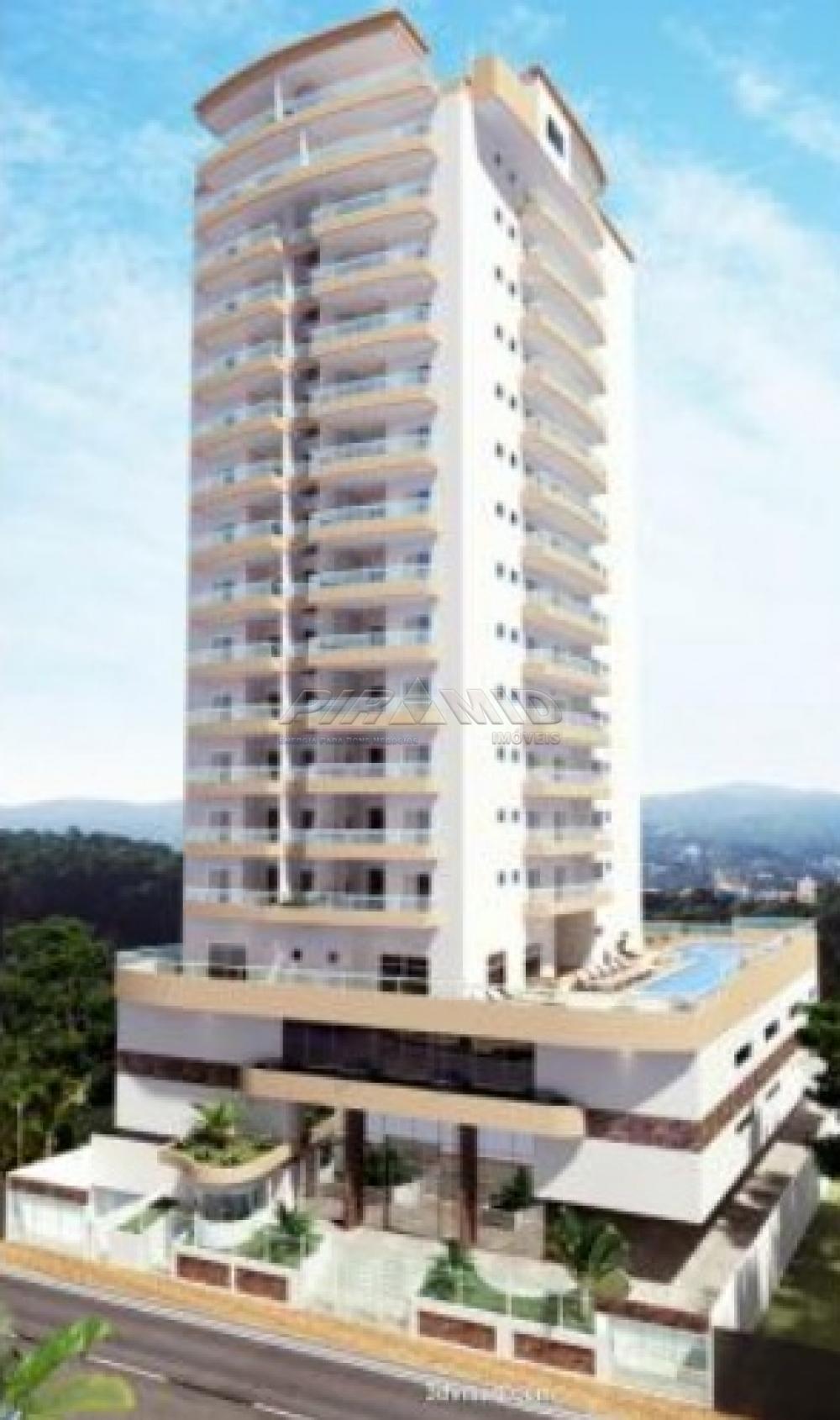 Praia Grande Campo da Aviacao Apartamento Venda R$460.000,00 Condominio R$480,00 2 Dormitorios 2 Vagas Area construida 78.00m2