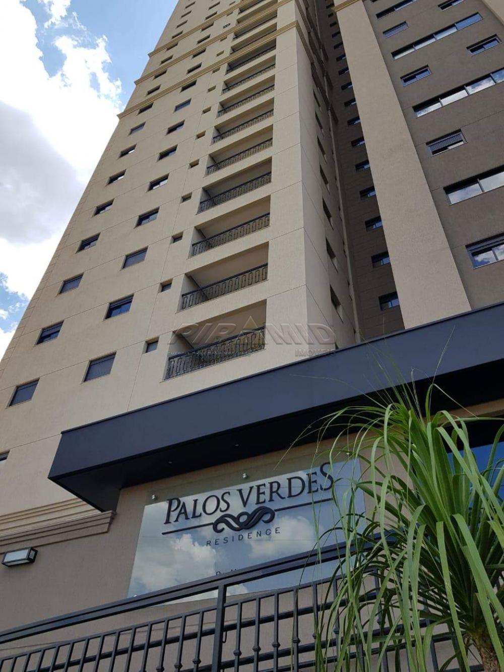 Alugar Apartamento / Padrão em Ribeirão Preto apenas R$ 2.350,00 - Foto 16