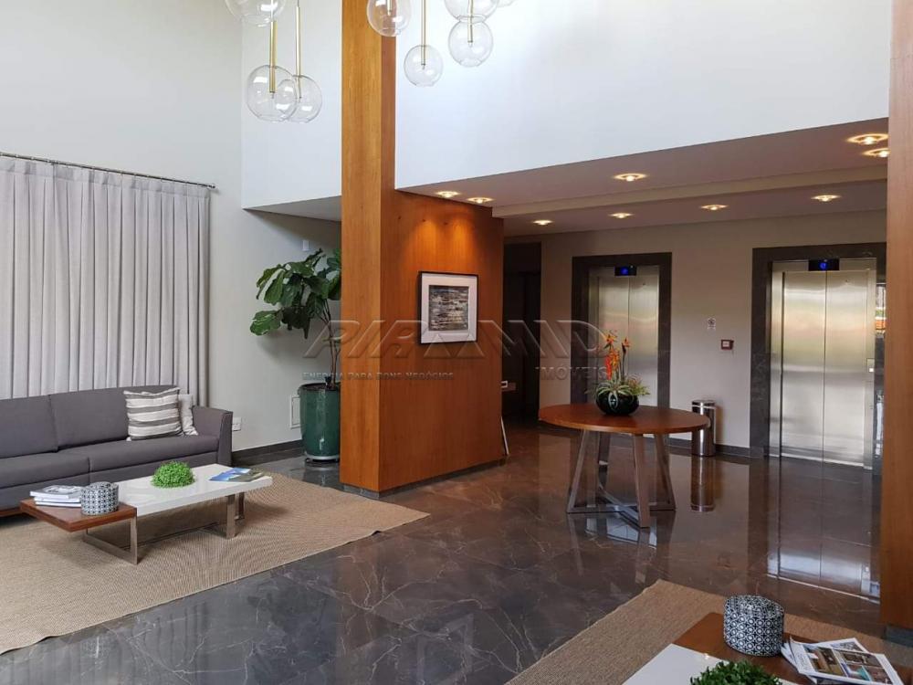 Alugar Apartamento / Padrão em Ribeirão Preto apenas R$ 2.350,00 - Foto 19