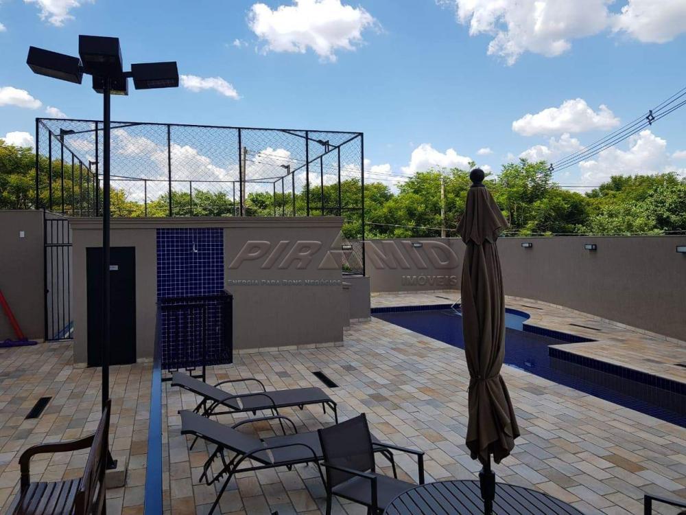 Alugar Apartamento / Padrão em Ribeirão Preto apenas R$ 2.350,00 - Foto 24