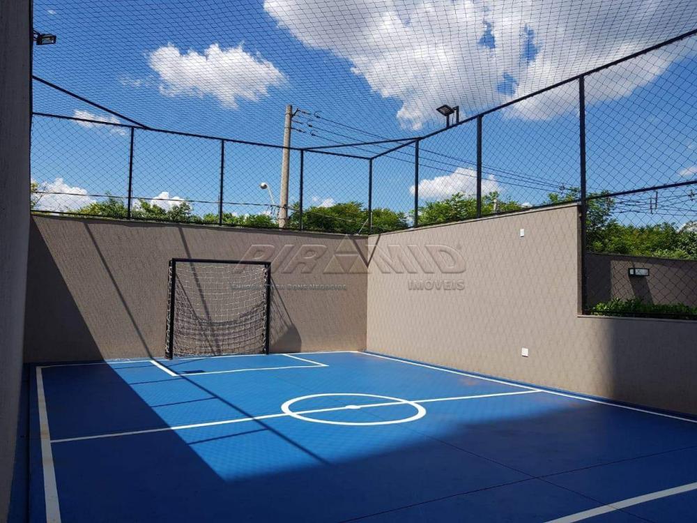 Alugar Apartamento / Padrão em Ribeirão Preto apenas R$ 2.350,00 - Foto 28