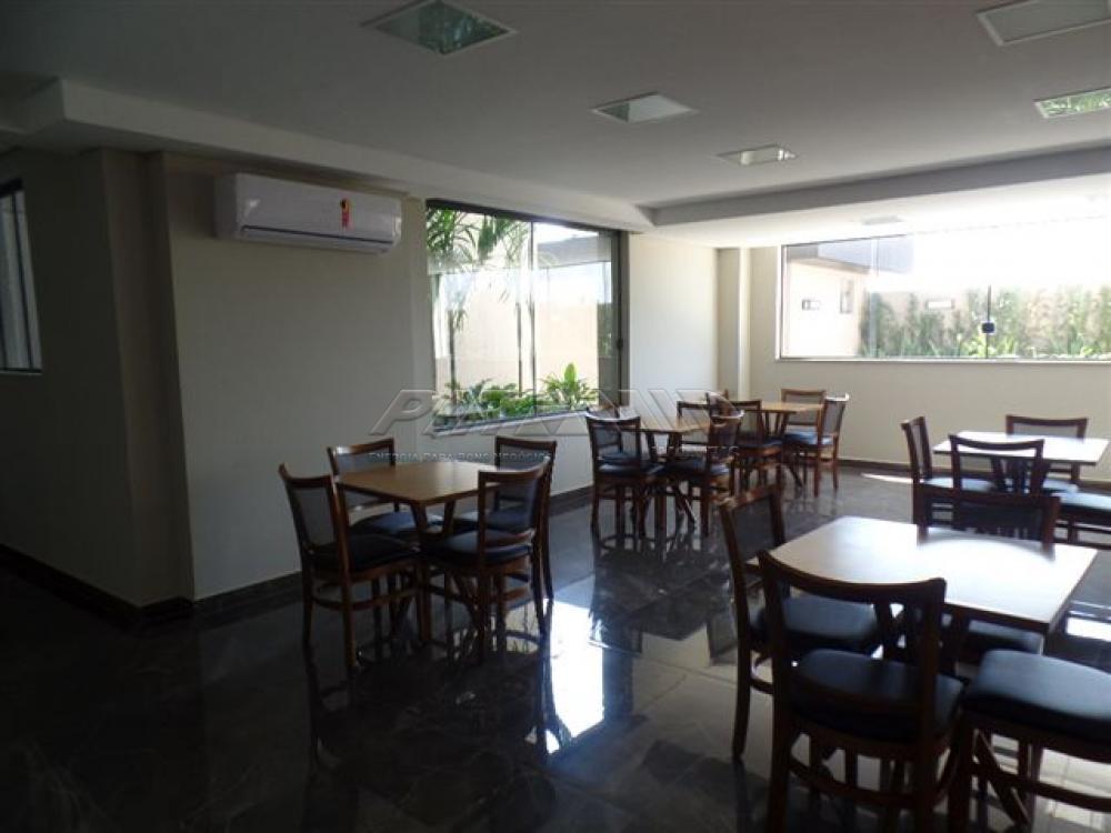 Alugar Apartamento / Padrão em Ribeirão Preto apenas R$ 2.350,00 - Foto 21