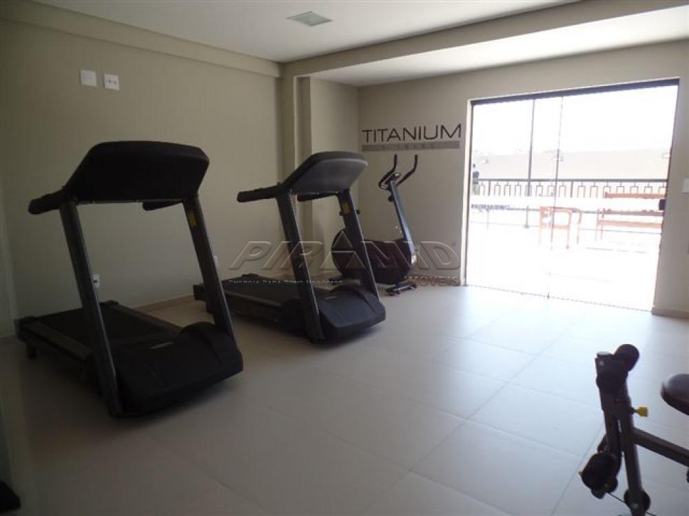 Alugar Apartamento / Padrão em Ribeirão Preto apenas R$ 2.350,00 - Foto 31