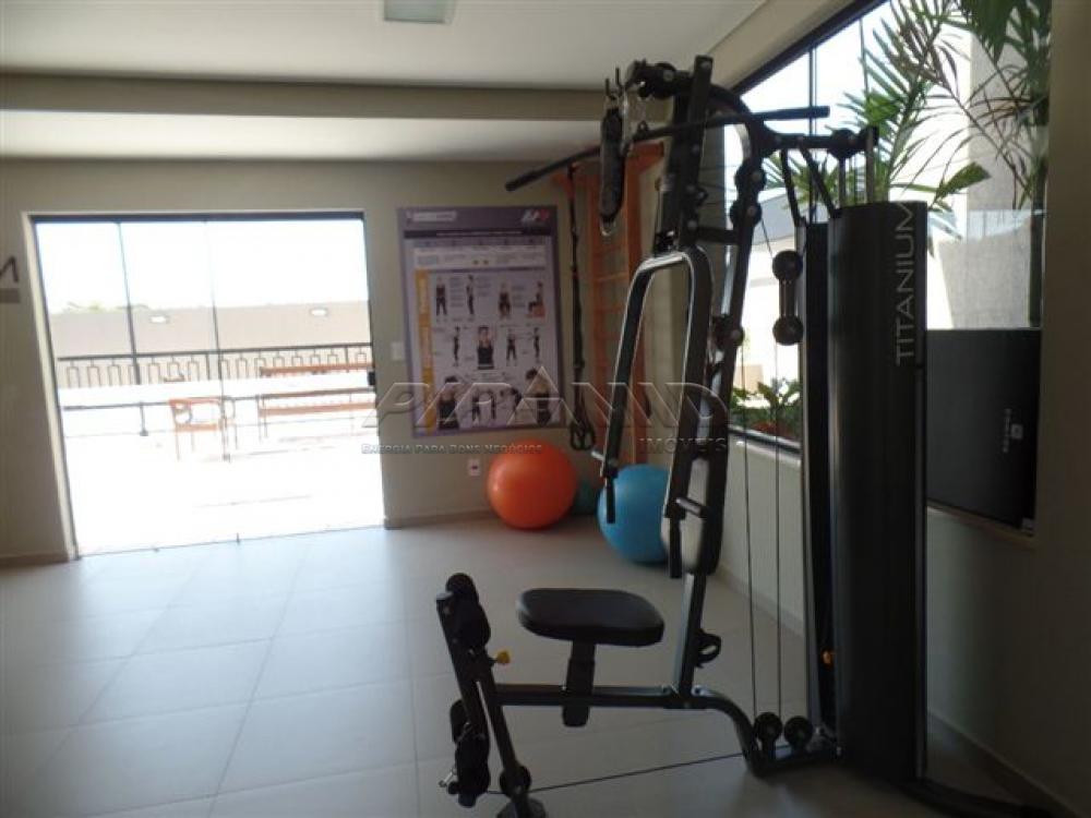 Alugar Apartamento / Padrão em Ribeirão Preto apenas R$ 2.350,00 - Foto 30