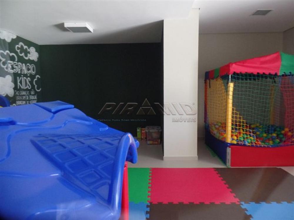 Alugar Apartamento / Padrão em Ribeirão Preto apenas R$ 2.350,00 - Foto 23