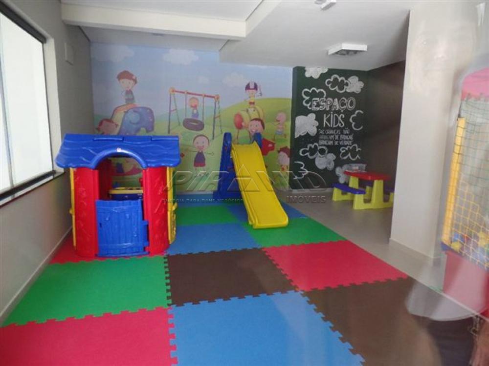 Alugar Apartamento / Padrão em Ribeirão Preto apenas R$ 2.350,00 - Foto 22