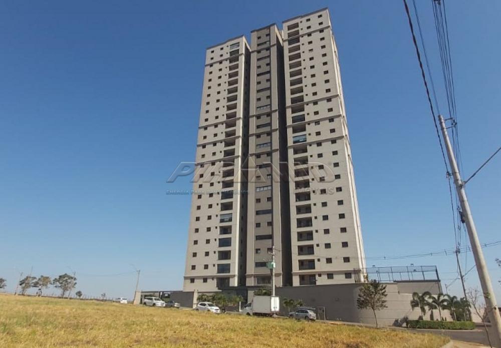 Alugar Apartamento / Padrão em Ribeirão Preto apenas R$ 2.350,00 - Foto 18