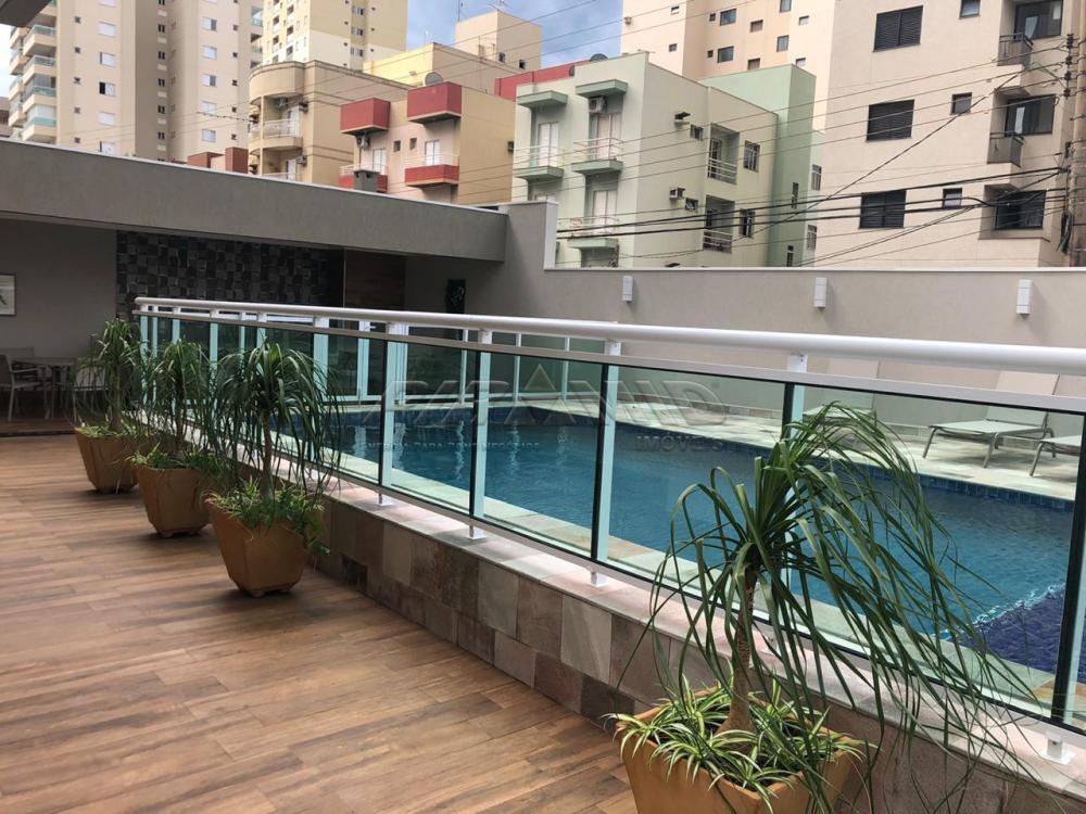 Alugar Apartamento / Padrão em Ribeirão Preto R$ 2.950,00 - Foto 26