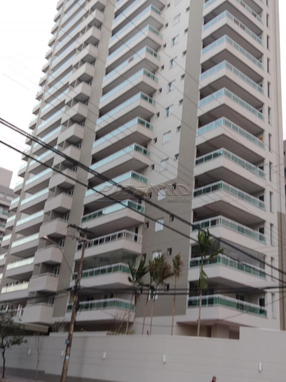 Alugar Apartamento / Padrão em Ribeirão Preto R$ 2.950,00 - Foto 22