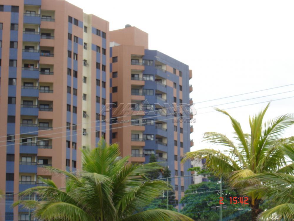 Praia Grande Vila Guilhermina Apartamento Venda R$250.000,00 Condominio R$198,00 2 Dormitorios 1 Vaga Area construida 50.00m2
