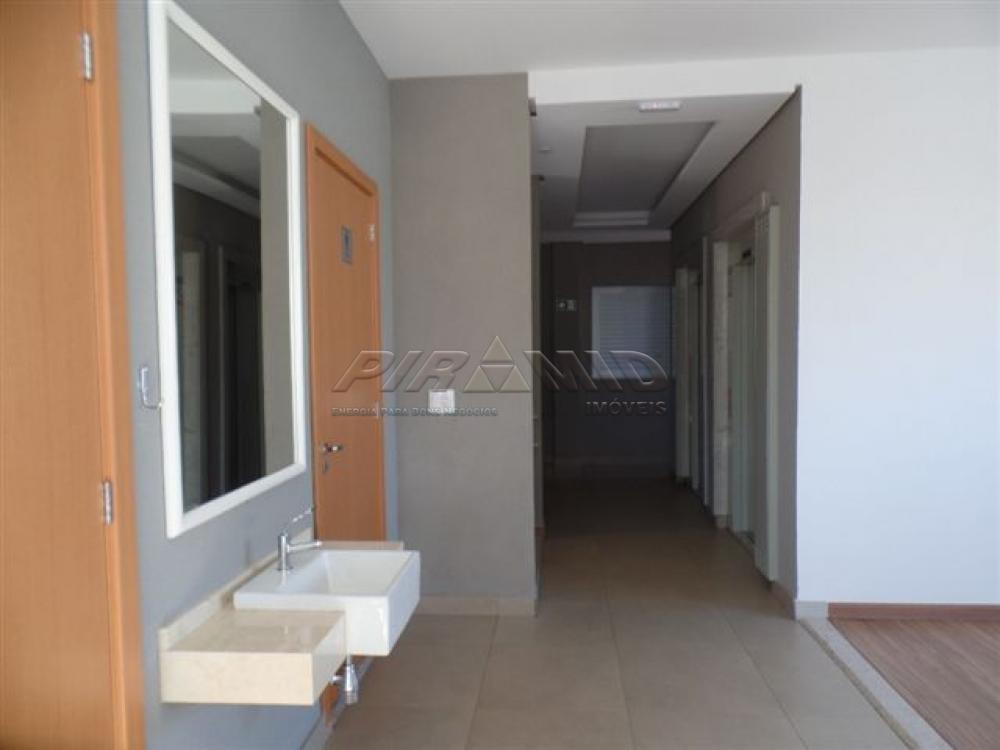 Comprar Apartamento / Padrão em Ribeirão Preto R$ 430.000,00 - Foto 16