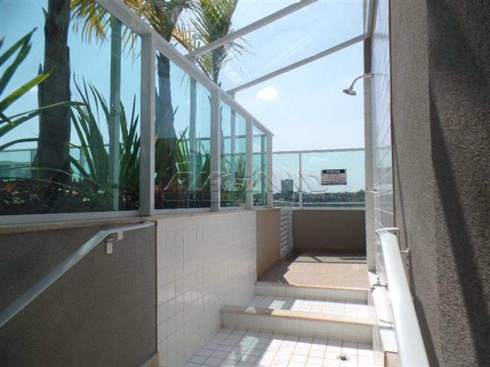 Comprar Apartamento / Padrão em Ribeirão Preto R$ 430.000,00 - Foto 17