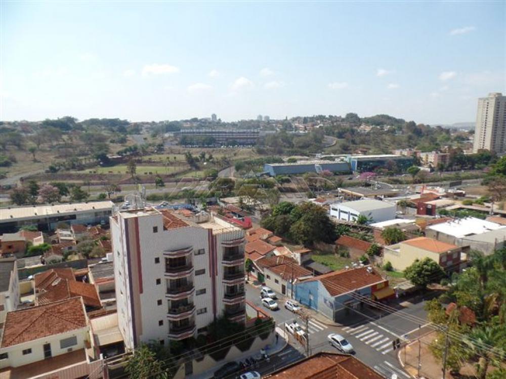 Comprar Apartamento / Padrão em Ribeirão Preto R$ 430.000,00 - Foto 18