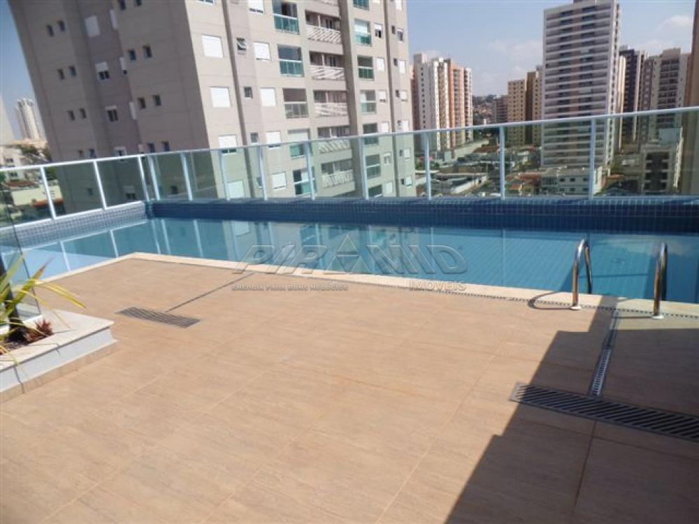 Comprar Apartamento / Padrão em Ribeirão Preto R$ 430.000,00 - Foto 19
