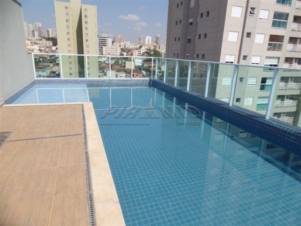 Comprar Apartamento / Padrão em Ribeirão Preto R$ 430.000,00 - Foto 20