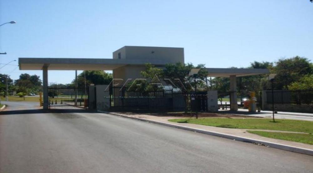 Alugar Casa / Condomínio em Ribeirão Preto apenas R$ 3.900,00 - Foto 15