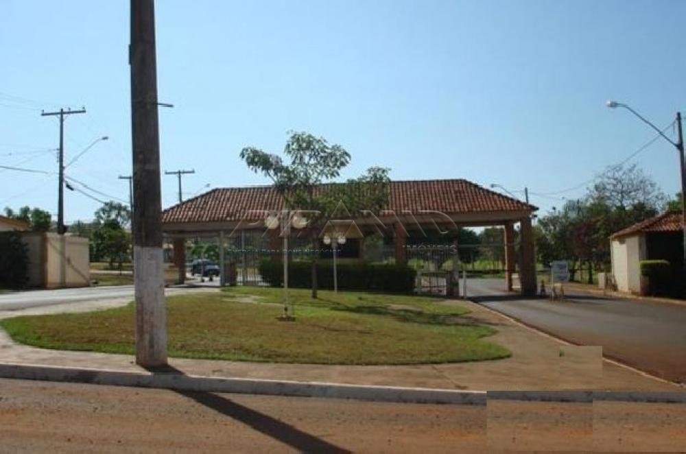 Alugar Casa / Condomínio em Ribeirão Preto apenas R$ 950,00 - Foto 10
