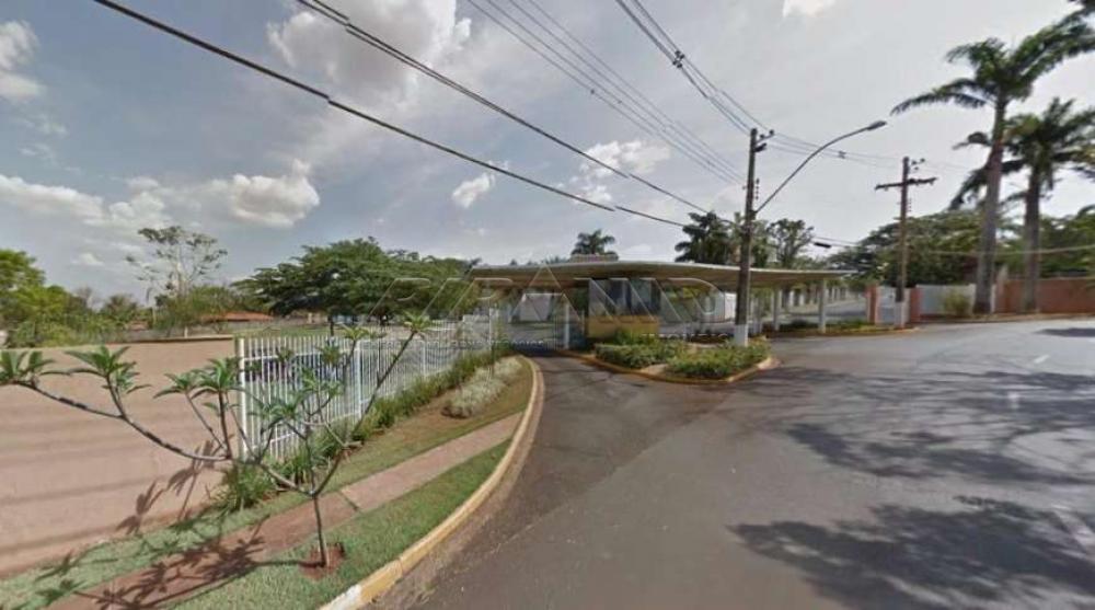 Alugar Casa / Condomínio em Ribeirão Preto apenas R$ 950,00 - Foto 11