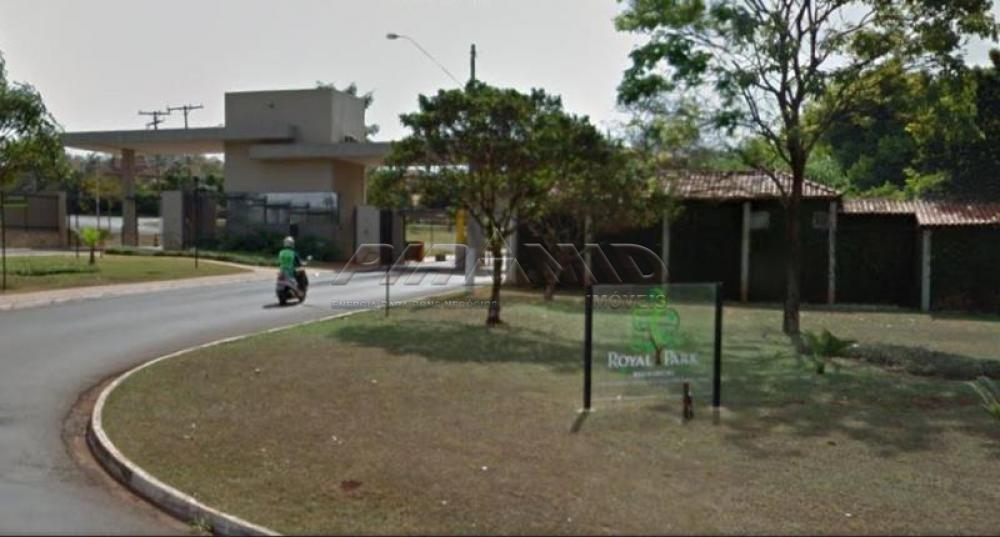 Alugar Casa / Condomínio em Ribeirão Preto apenas R$ 3.900,00 - Foto 18