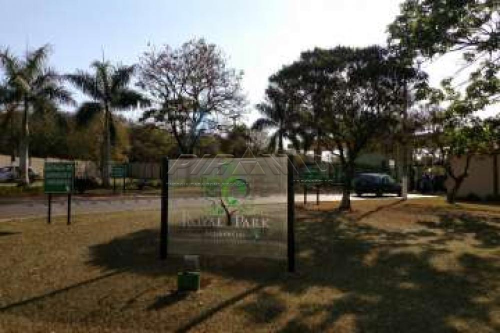 Alugar Casa / Condomínio em Ribeirão Preto apenas R$ 950,00 - Foto 14