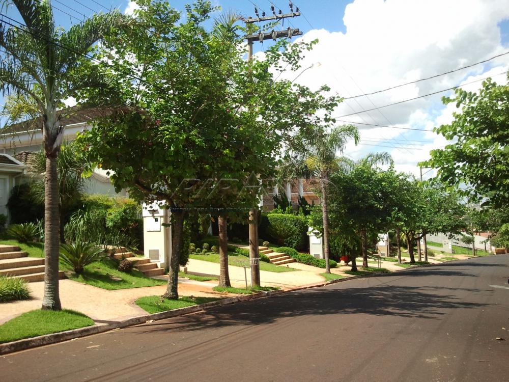 Alugar Casa / Condomínio em Ribeirão Preto apenas R$ 950,00 - Foto 15