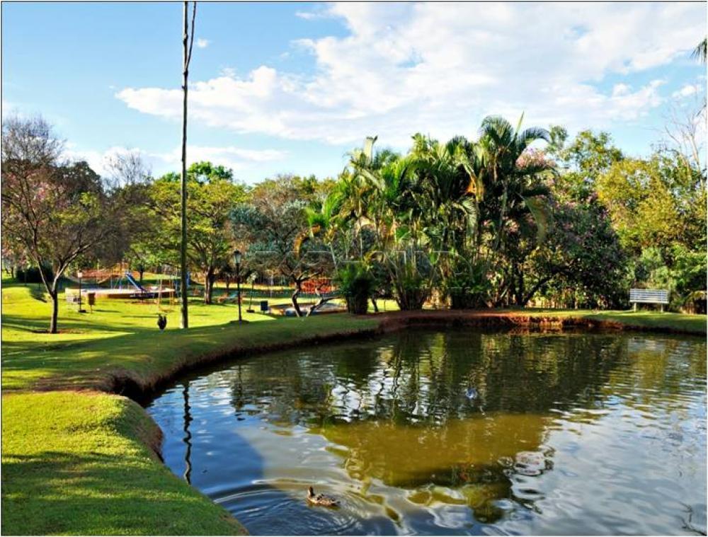 Alugar Casa / Condomínio em Ribeirão Preto apenas R$ 950,00 - Foto 16