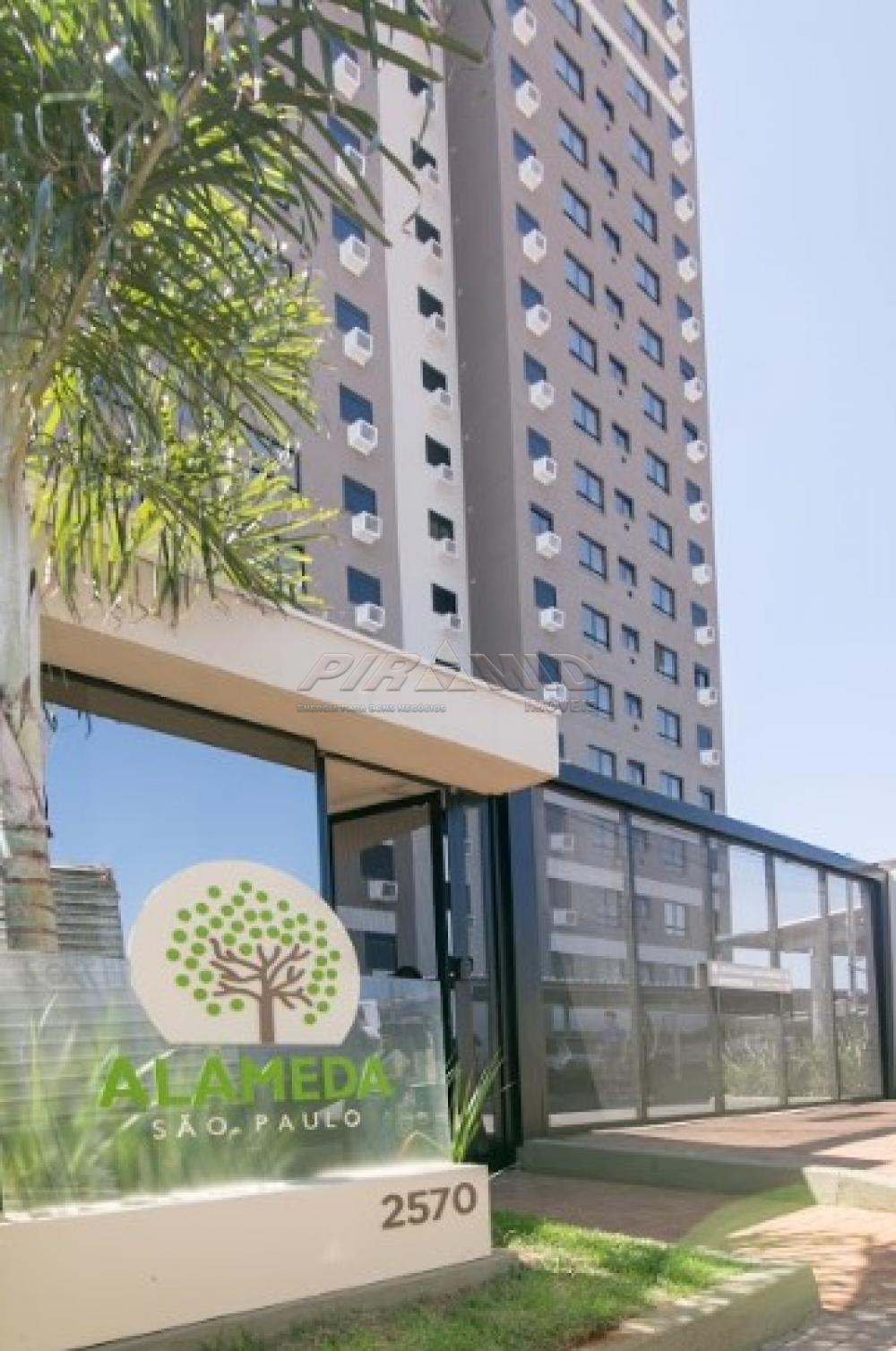 Comprar Apartamento / Padrão em Ribeirão Preto apenas R$ 203.320,00 - Foto 21