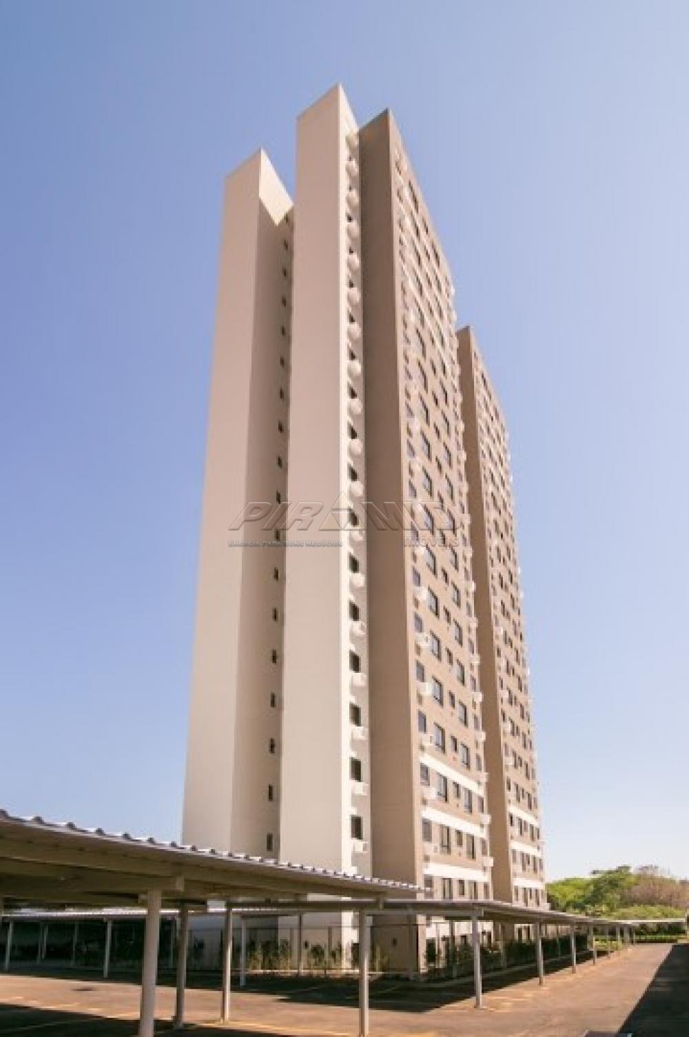 Comprar Apartamento / Padrão em Ribeirão Preto apenas R$ 203.320,00 - Foto 23