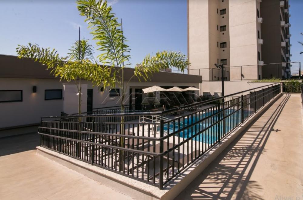 Comprar Apartamento / Padrão em Ribeirão Preto apenas R$ 203.320,00 - Foto 24