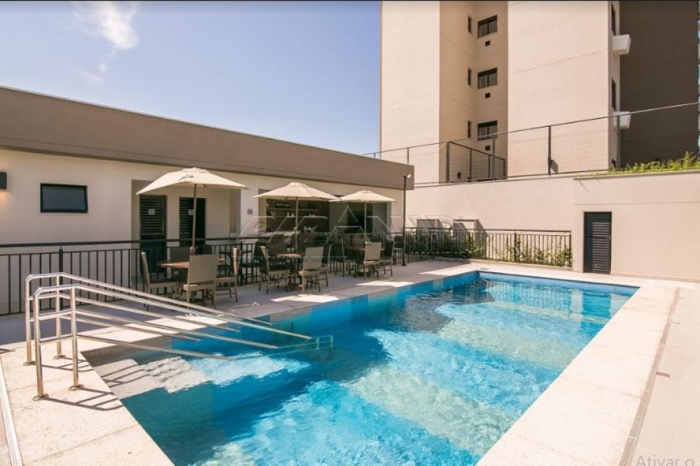 Comprar Apartamento / Padrão em Ribeirão Preto apenas R$ 203.320,00 - Foto 25